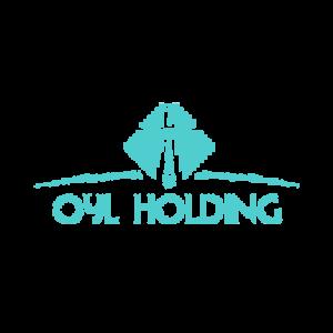 Oyl Holding AG