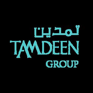 Tamdeen
