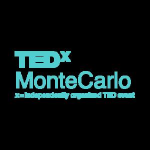 TEDxMonteCarlo