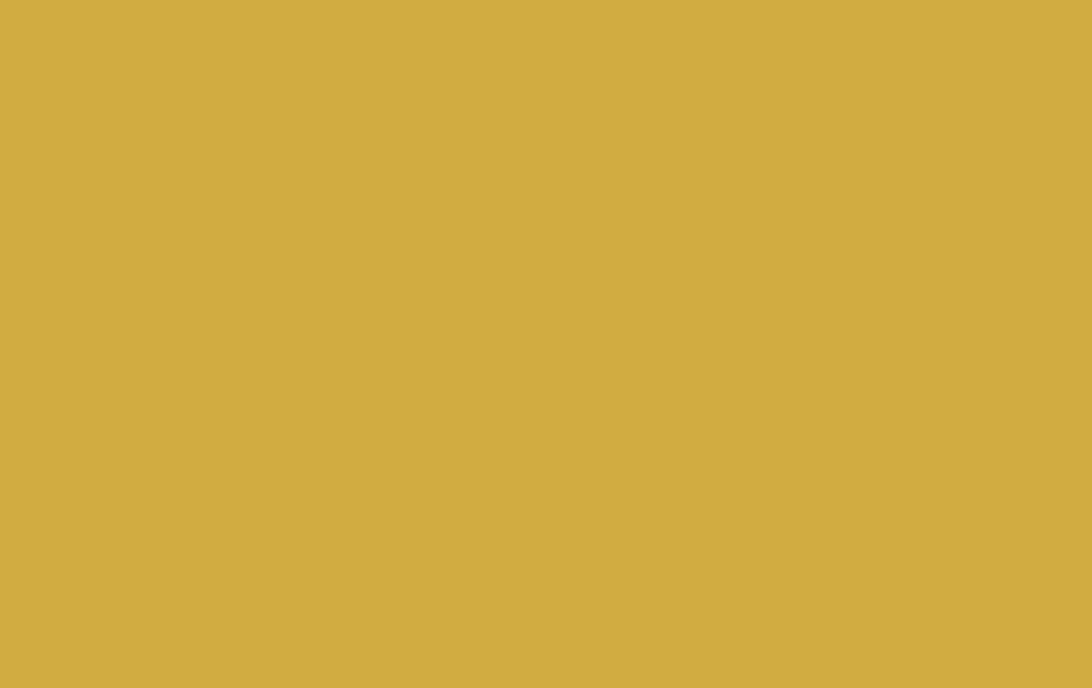 Oniros Film Festival
